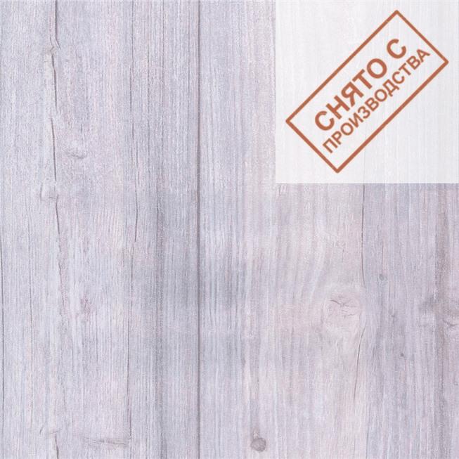 Обои BN 49753 More the Elements купить по лучшей цене в интернет магазине стильных обоев Сова ТД. Доставка по Москве, МО и всей России