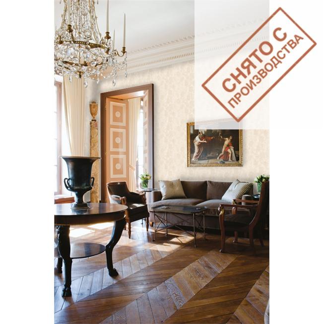 Обои Seabrook FR60002 Affresco купить по лучшей цене в интернет магазине стильных обоев Сова ТД. Доставка по Москве, МО и всей России