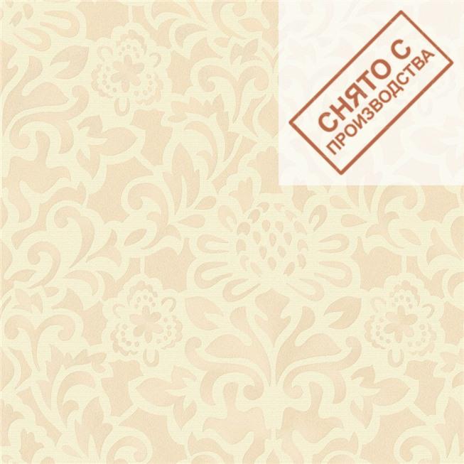 Обои Marburg 77808 Opulence купить по лучшей цене в интернет магазине стильных обоев Сова ТД. Доставка по Москве, МО и всей России