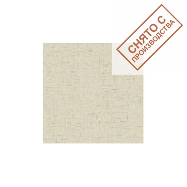 Обои York YW1446 Stockbridge Square купить по лучшей цене в интернет магазине стильных обоев Сова ТД. Доставка по Москве, МО и всей России