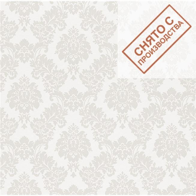 Обои Rasch 440546 купить по лучшей цене в интернет магазине стильных обоев Сова ТД. Доставка по Москве, МО и всей России