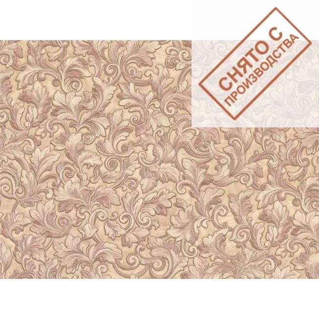 Обои Zambaiti 5146 Italica купить по лучшей цене в интернет магазине стильных обоев Сова ТД. Доставка по Москве, МО и всей России