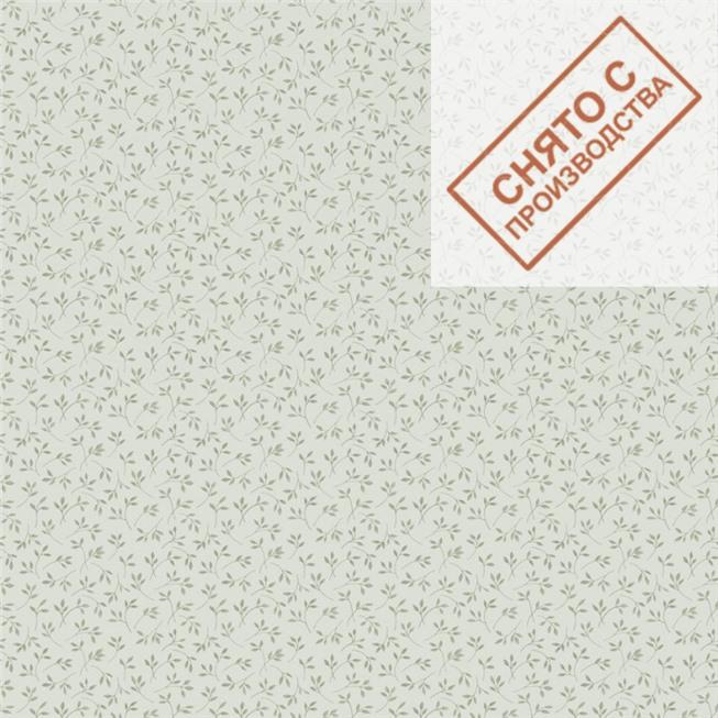 Обои Parato ( Cristiana Masi ) 7835 Blooming Garden купить по лучшей цене в интернет магазине стильных обоев Сова ТД. Доставка по Москве, МО и всей России