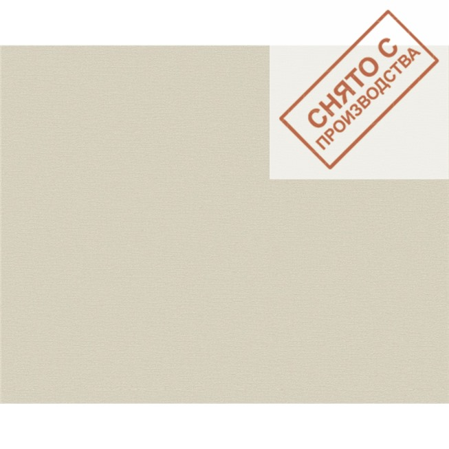 Обои 34216-6 A.S. Creation Autumn Dreams купить по лучшей цене в интернет магазине стильных обоев Сова ТД. Доставка по Москве, МО и всей России