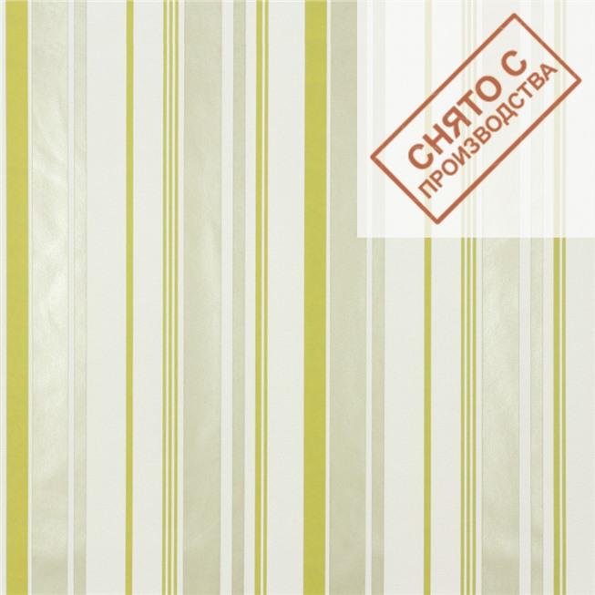 Обои Marburg 55242 Ornamental Home купить по лучшей цене в интернет магазине стильных обоев Сова ТД. Доставка по Москве, МО и всей России