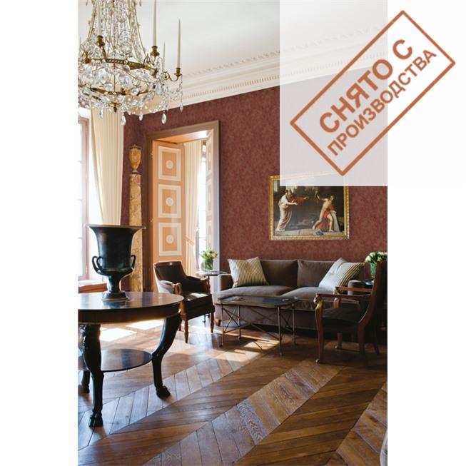 Обои York PF0147 Operetta купить по лучшей цене в интернет магазине стильных обоев Сова ТД. Доставка по Москве, МО и всей России