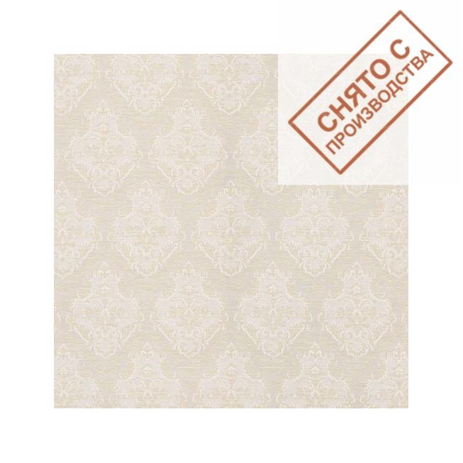 Обои Calcutta 316008 Dynasty купить по лучшей цене в интернет магазине стильных обоев Сова ТД. Доставка по Москве, МО и всей России