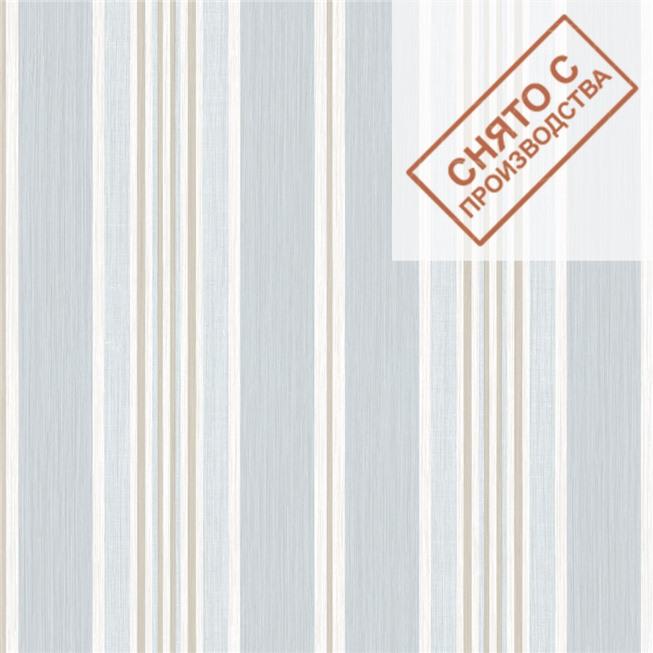Обои Parato 5086 Mirtilla купить по лучшей цене в интернет магазине стильных обоев Сова ТД. Доставка по Москве, МО и всей России
