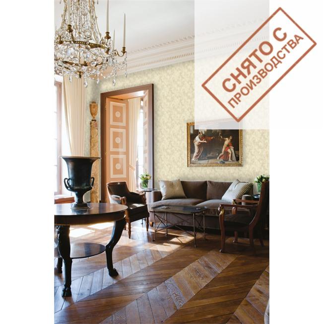 Обои York NP6341 Sonata купить по лучшей цене в интернет магазине стильных обоев Сова ТД. Доставка по Москве, МО и всей России