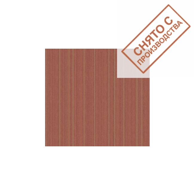 Обои Seabrook VI41401 Marrakesh купить по лучшей цене в интернет магазине стильных обоев Сова ТД. Доставка по Москве, МО и всей России