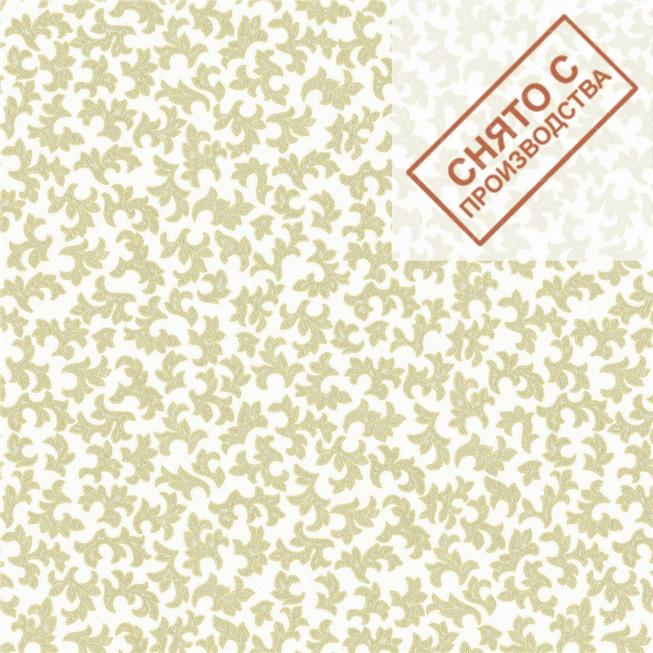Обои Erismann 3706-13 Violetta купить по лучшей цене в интернет магазине стильных обоев Сова ТД. Доставка по Москве, МО и всей России