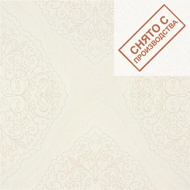 Обои Marburg 57103 Emmas Place (Zuhause Wohnen 4) купить по лучшей цене в интернет магазине стильных обоев Сова ТД. Доставка по Москве, МО и всей России