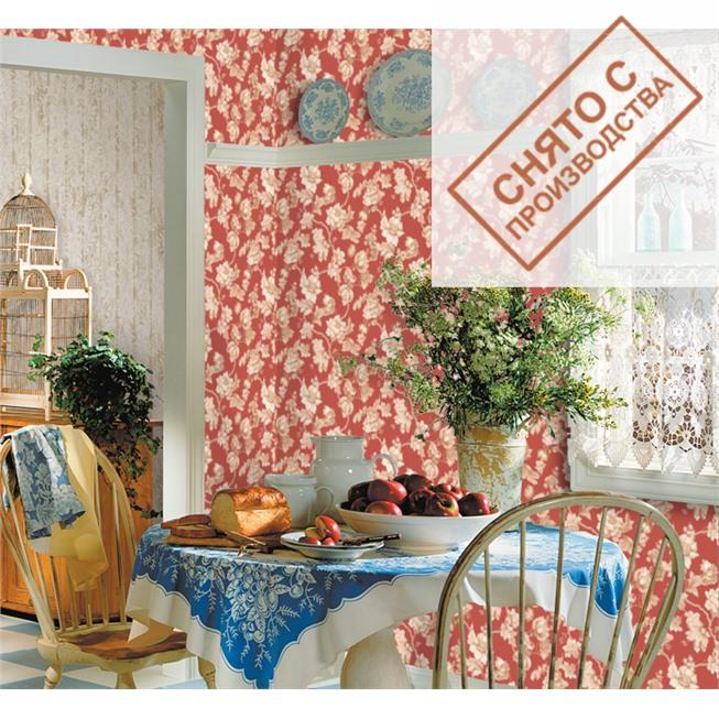 Обои Seabrook WC51906 Willow Creek купить по лучшей цене в интернет магазине стильных обоев Сова ТД. Доставка по Москве, МО и всей России