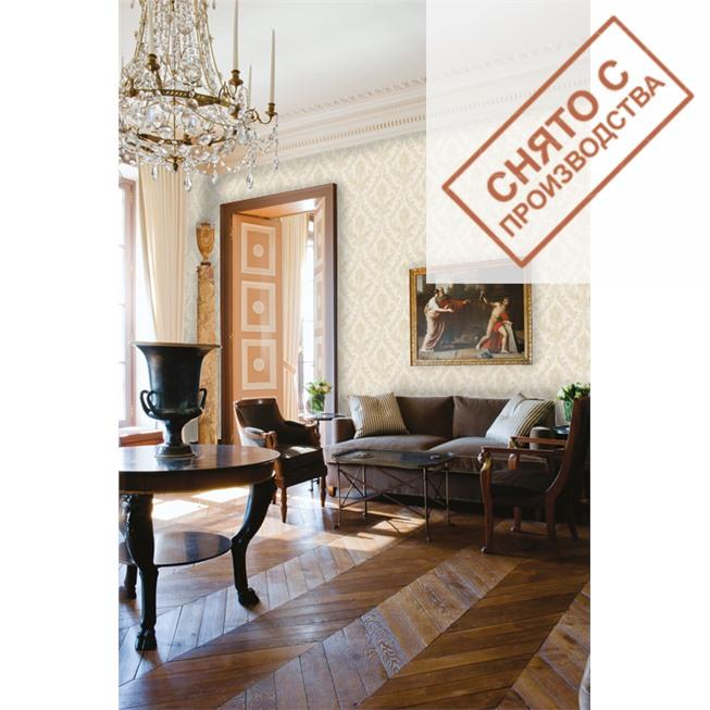 Обои York PL4642 Hyde Park купить по лучшей цене в интернет магазине стильных обоев Сова ТД. Доставка по Москве, МО и всей России