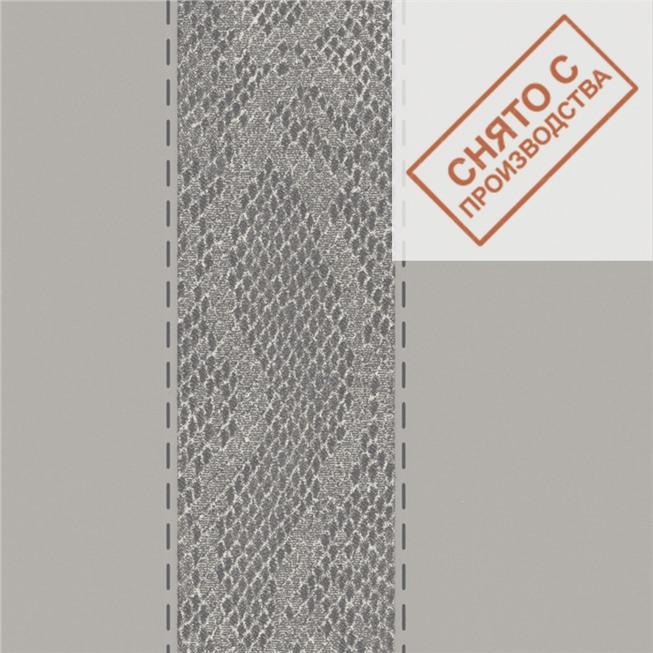 Обои Marburg 52202 UM Wallcouture купить по лучшей цене в интернет магазине стильных обоев Сова ТД. Доставка по Москве, МО и всей России