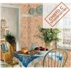 Обои Seabrook WC51506 Willow Creek, интернет-магазин Sportcoast.ru