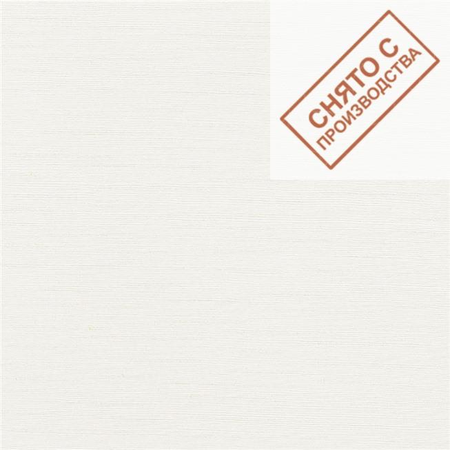 Обои Erismann 4238-8 Country Style купить по лучшей цене в интернет магазине стильных обоев Сова ТД. Доставка по Москве, МО и всей России
