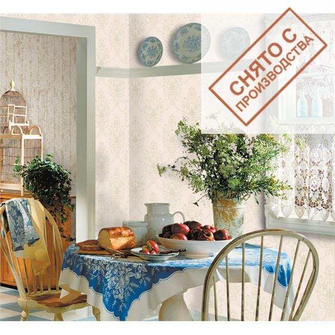 Обои Seabrook IM41104 Impressionist купить по лучшей цене в интернет магазине стильных обоев Сова ТД. Доставка по Москве, МО и всей России