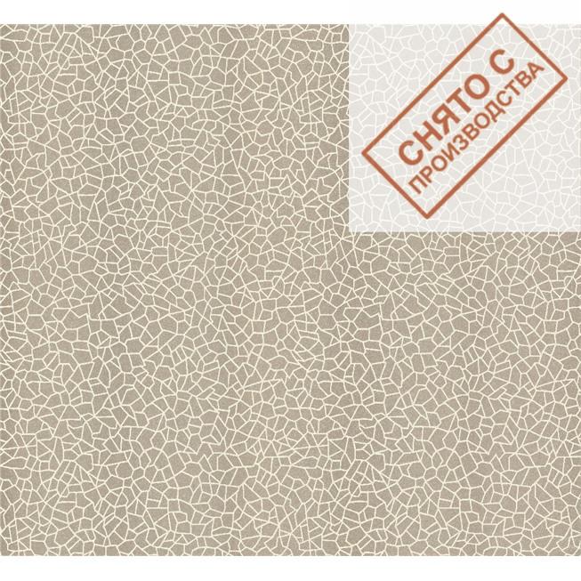 Обои 1838 Rosemore 1601-107-02 купить по лучшей цене в интернет магазине стильных обоев Сова ТД. Доставка по Москве, МО и всей России