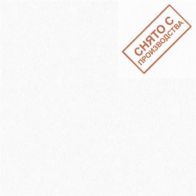 Обои Erismann Siena 60039-02 купить по лучшей цене в интернет магазине стильных обоев Сова ТД. Доставка по Москве, МО и всей России