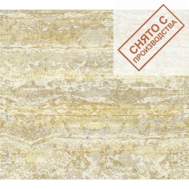 Обои Dekens Habitat 624-03 купить по лучшей цене в интернет магазине стильных обоев Сова ТД. Доставка по Москве, МО и всей России