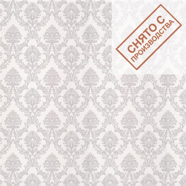 Обои OVK Design OVK 2004-4 Альта Excellent 3  купить по лучшей цене в интернет магазине стильных обоев Сова ТД. Доставка по Москве, МО и всей России