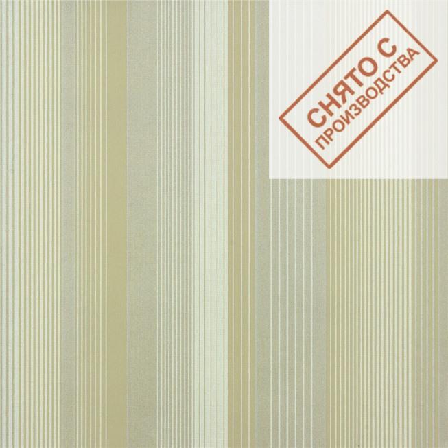 Обои Marburg 53704 Astoria купить по лучшей цене в интернет магазине стильных обоев Сова ТД. Доставка по Москве, МО и всей России