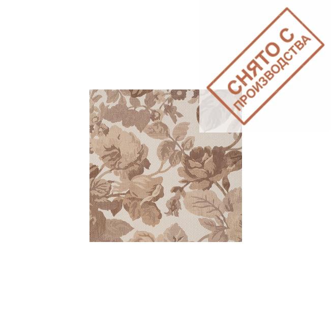 Обои A.S. Creation 95636-6 Sunny Day купить по лучшей цене в интернет магазине стильных обоев Сова ТД. Доставка по Москве, МО и всей России