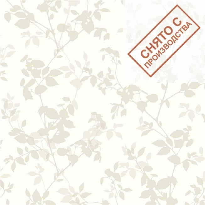 Обои Grandeco NG 3109 Nordic Elegance купить по лучшей цене в интернет магазине стильных обоев Сова ТД. Доставка по Москве, МО и всей России