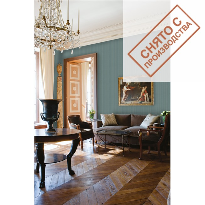 Обои Seabrook VI41412 Marrakesh купить по лучшей цене в интернет магазине стильных обоев Сова ТД. Доставка по Москве, МО и всей России