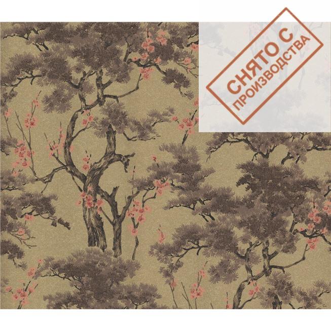 Обои 1838 Avington 1602-100-03 купить по лучшей цене в интернет магазине стильных обоев Сова ТД. Доставка по Москве, МО и всей России