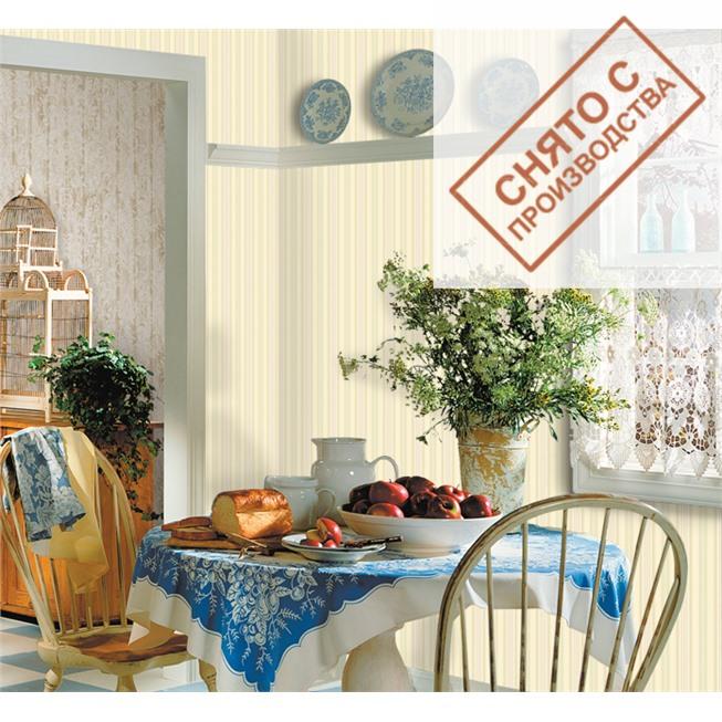 Обои York NM2944 Normandy Manor купить по лучшей цене в интернет магазине стильных обоев Сова ТД. Доставка по Москве, МО и всей России