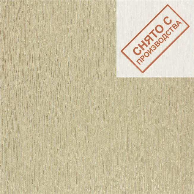 Обои Marburg 55107 Coloretto Stripes & Plain купить по лучшей цене в интернет магазине стильных обоев Сова ТД. Доставка по Москве, МО и всей России