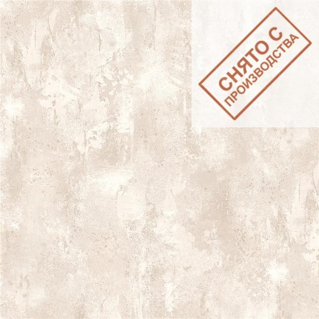 Обои Grandeco TP 1011 Textured Plains купить по лучшей цене в интернет магазине стильных обоев Сова ТД. Доставка по Москве, МО и всей России