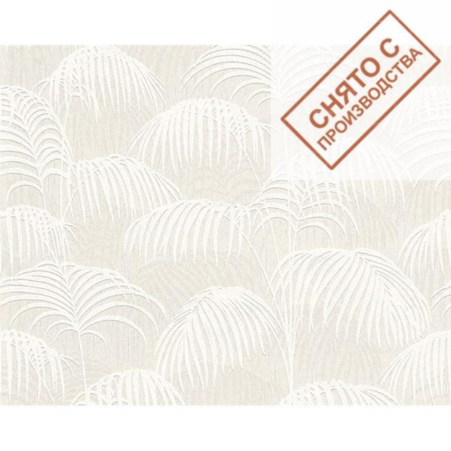 Обои A.S. Creation 96198-1 Tessuto 2 купить по лучшей цене в интернет магазине стильных обоев Сова ТД. Доставка по Москве, МО и всей России