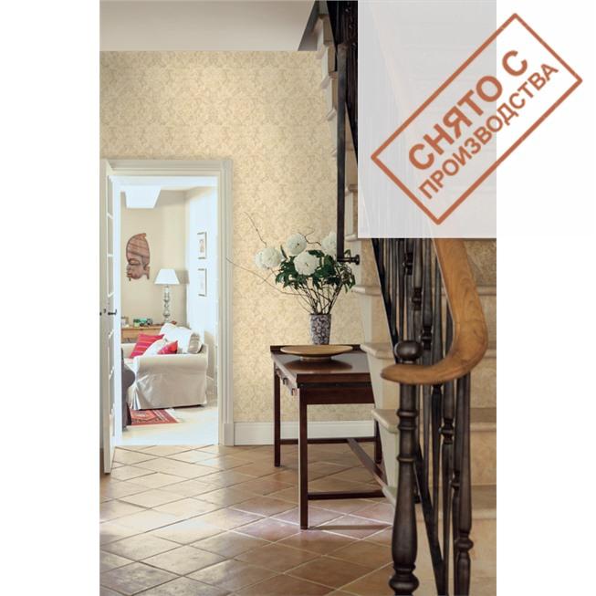 Обои Seabrook HE51403 Heritage купить по лучшей цене в интернет магазине стильных обоев Сова ТД. Доставка по Москве, МО и всей России