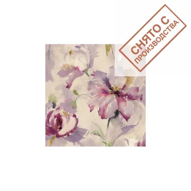 Обои Seabrook AQ50009 Watercolor купить по лучшей цене в интернет магазине стильных обоев Сова ТД. Доставка по Москве, МО и всей России