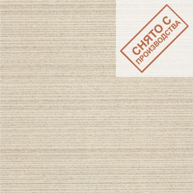 Обои BN 49463 Colour Line купить по лучшей цене в интернет магазине стильных обоев Сова ТД. Доставка по Москве, МО и всей России