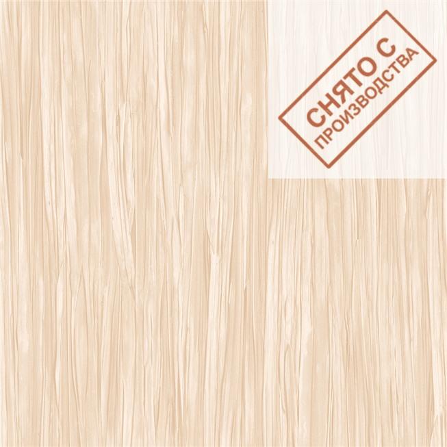 Обои Grandeco TP 1103 Textured Plains купить по лучшей цене в интернет магазине стильных обоев Сова ТД. Доставка по Москве, МО и всей России