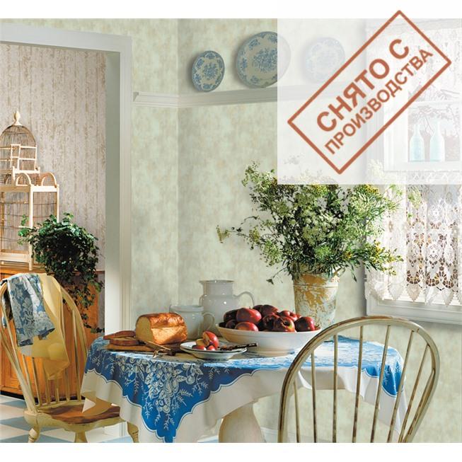 Обои York EP6181 Brooklyn Heights купить по лучшей цене в интернет магазине стильных обоев Сова ТД. Доставка по Москве, МО и всей России