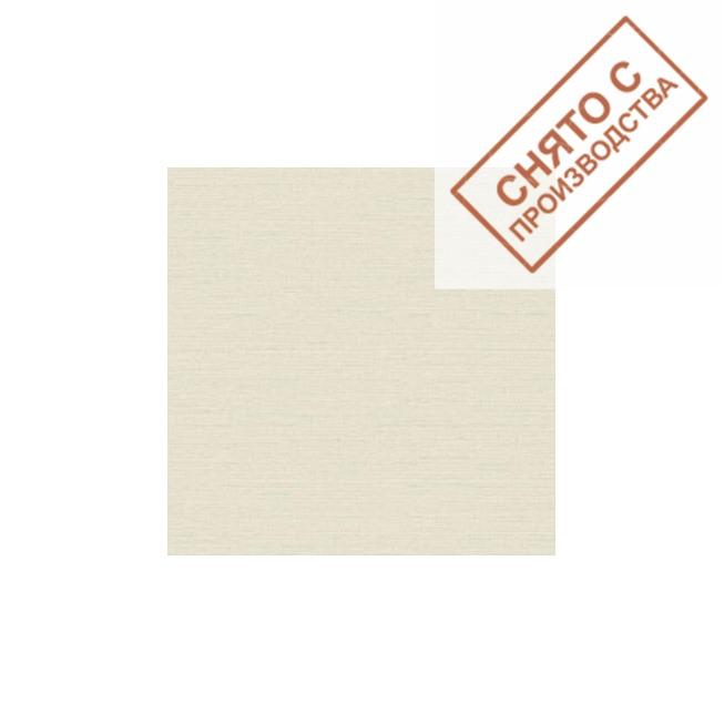 Обои York FD8422 Texture Portfolio купить по лучшей цене в интернет магазине стильных обоев Сова ТД. Доставка по Москве, МО и всей России