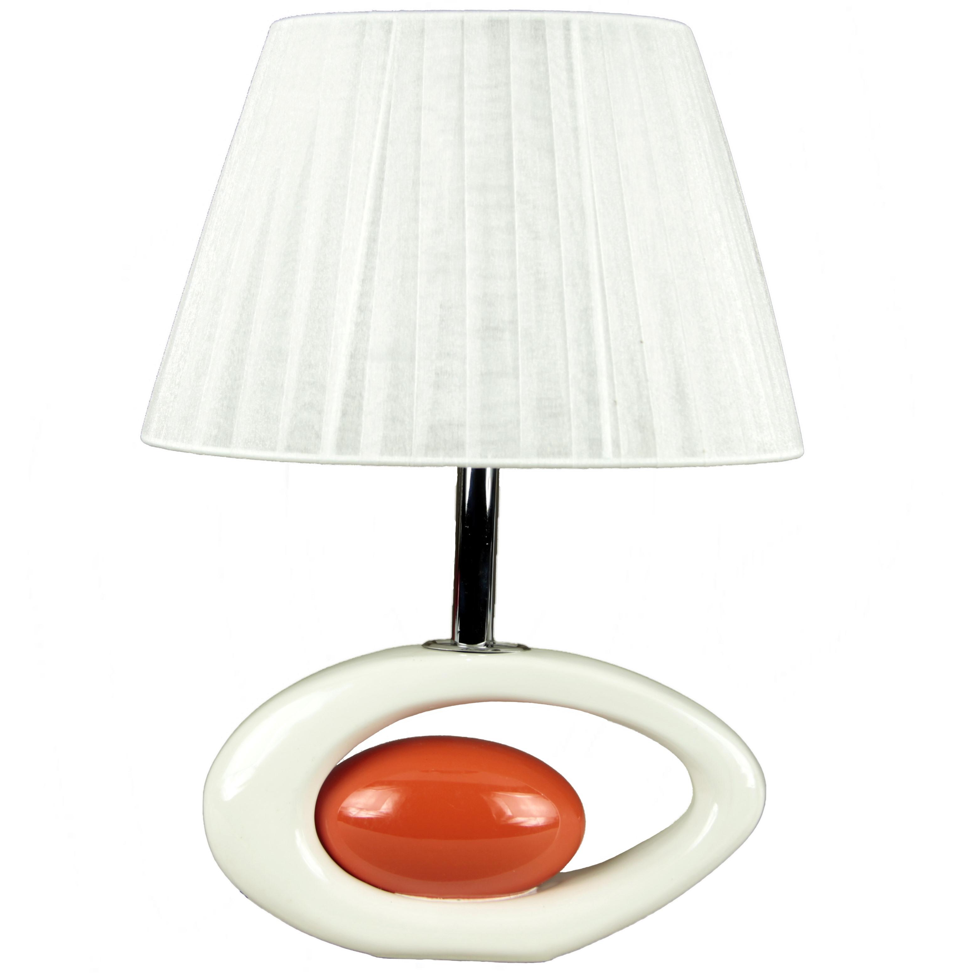 Настольная лампа BC-6001/1