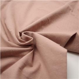 Фланель светло-розовая (утепленная)