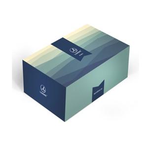 Подарочная коробка для мужчин 17,5х12х8,5см. GIFT BOX FOR MEN
