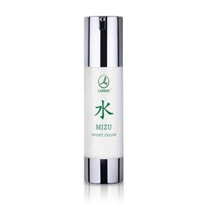 Ночной крем Mizu Night Cream