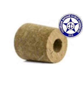 ПАНЦИРЬ ФЛОТ.СП-100 П 100x20 - Полые конусообразные изделия для изоляции трубных переходов без покрытия