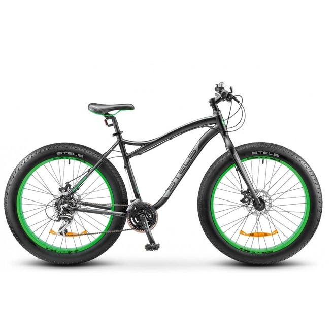 Велосипед Stels Navigator 680 MD V040, интернет-магазин Sportcoast.ru