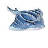 Надувной плот Intex 57550 Скат от 3 лет