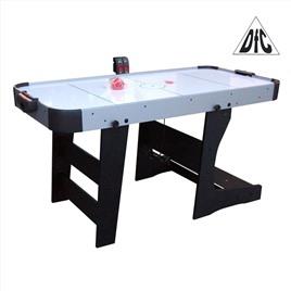 Игровой стол DFC BASTIA 6, интернет-магазин Sportcoast.ru