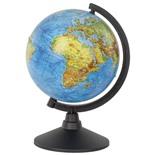 Глобус физический Globen Классик d210 мм К012100007